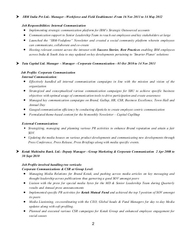 joel resume 2017 copy