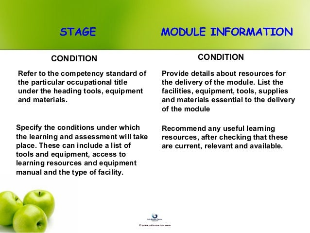 value based curriculum and teaching methodology Knowing the extent to which students have achieved the outcomes specified in the curriculum is fundamental to both improving teaching and evaluating the curriculum curriculum evaluation the term evaluation generally applies to the process of making a value judgment.