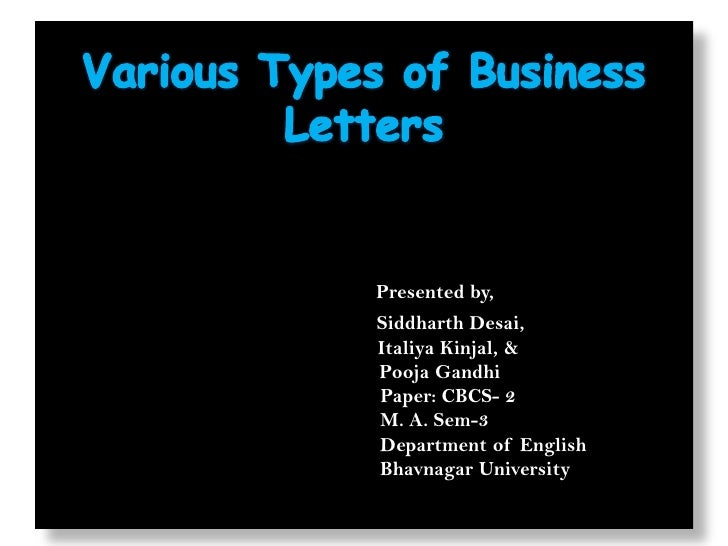 Presented by,Siddharth Desai,Italiya Kinjal, &Pooja GandhiPaper: CBCS- 2M. A. Sem-3Department of EnglishBhavnagar University