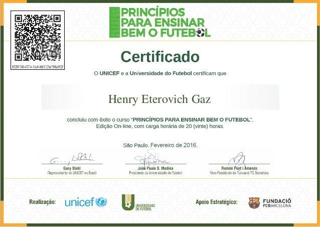 Henry Eterovich Gaz 852f0740-4374-11e6-86ff-23af50fa052f Powered by TCPDF (www.tcpdf.org)