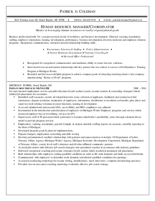 resume writing services grand rapids michigan 9 resume services companies in grand rapids, michigan search or browse our list of resume services companies in grand rapids, michigan by category.