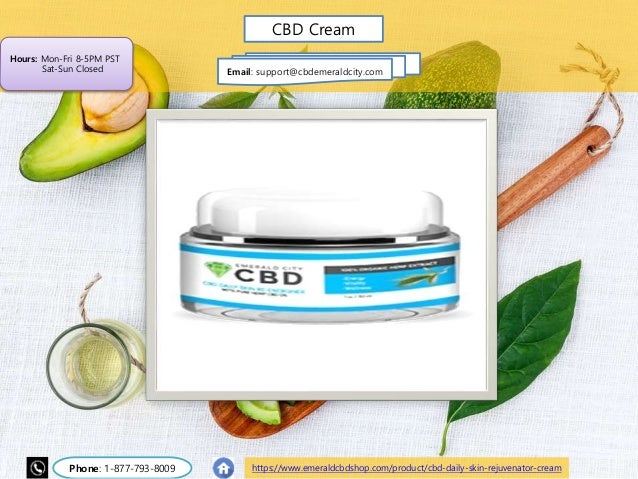 CBD Cream https   www.emeraldcbdshop.com product cbd- CBD Cream Daily ... df5909984