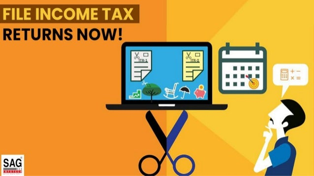 ★ Easy Guide to Income Tax Refund with Interest for Taxpayer ★ Income Tax Alert! Best Chance to Save Money with New Tax Re...