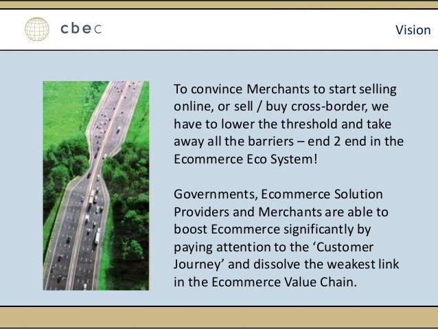 Cbec keynote-nov27-forum-final-cn-v7-video Slide 3