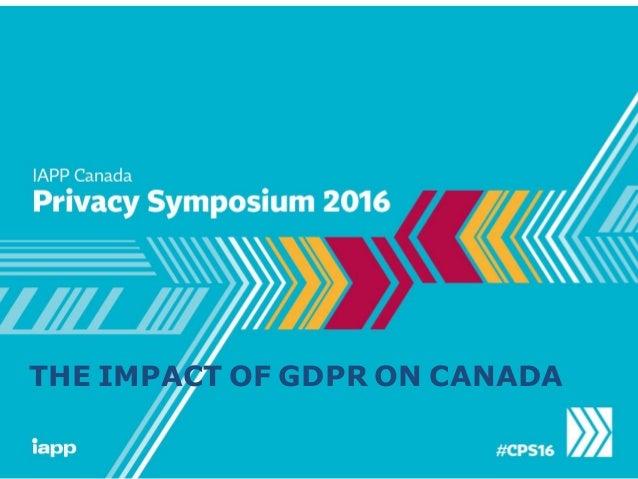 Canada ipo may 6
