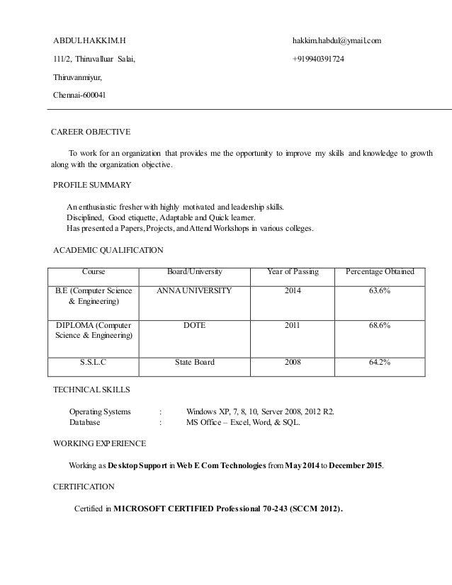 resume sccm update