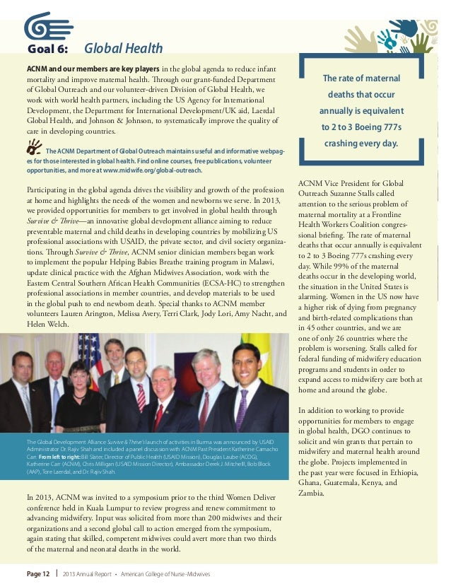 ACNM_AnnualReport_2013_FINAL