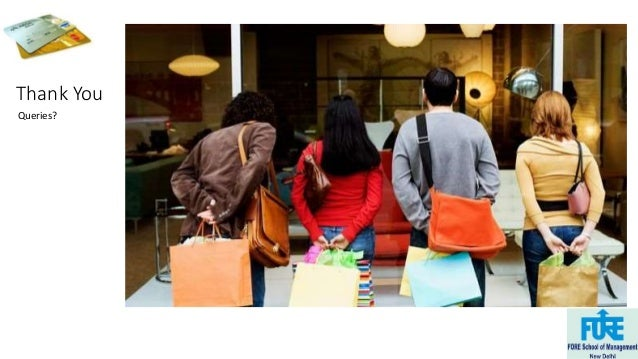 an analysis on the behavior and the compulsion of the sopaholics to spend Abstract compulsive buying is an abnormal form of consumer spending which afflicts many individuals who, as a result, often find themselves in deep debt.