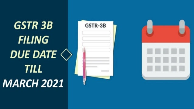 Recommended Articles ❖ Why October 2020 is Important For GST Compliance Task? ❖ Find Out Short Guide to File GST Returns O...
