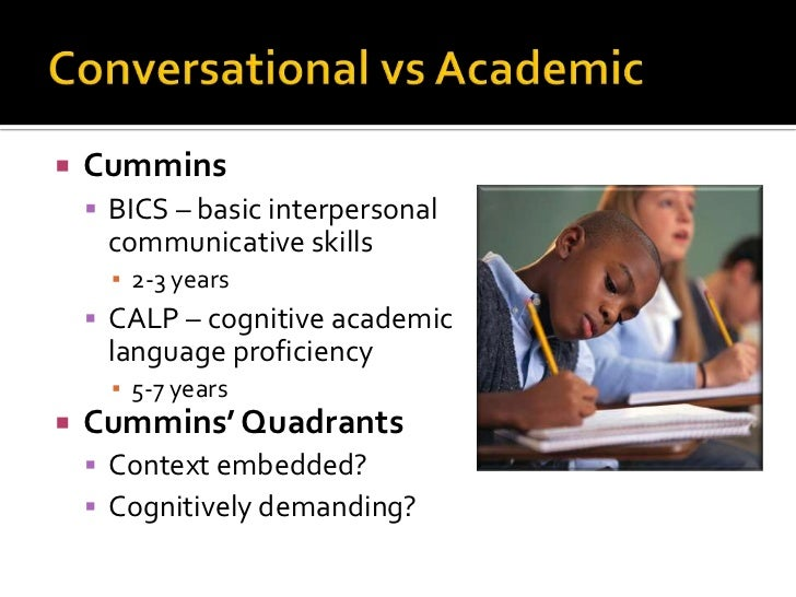 cbi assignment Cognitive-behavioral approaches have proven effective in promoting change in areas such as criminal behavior and substance abuse in hundreds of studies.