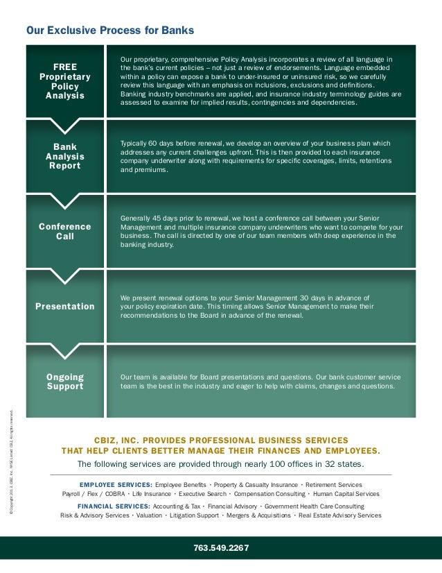 Mortgage Impairment Property Insurance