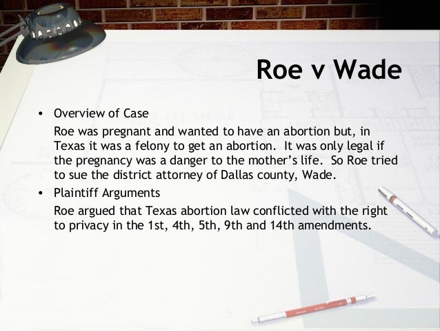 Abortion-rights movements