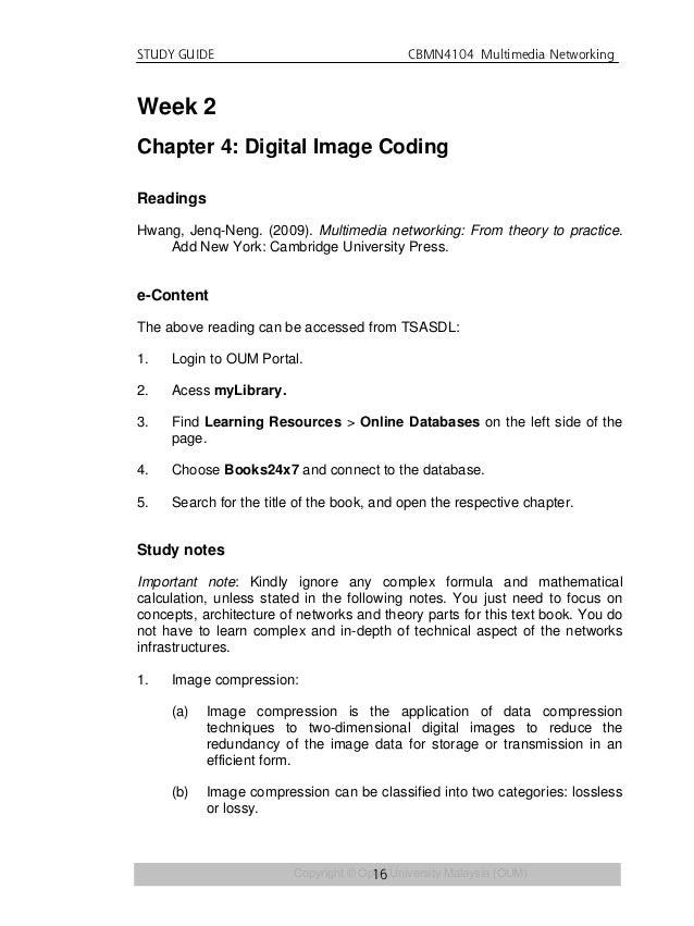 100 us visa invitation letter template invitation letter group application for us cbmn4104 multimedia networking dec10 edit mac15 stopboris Images