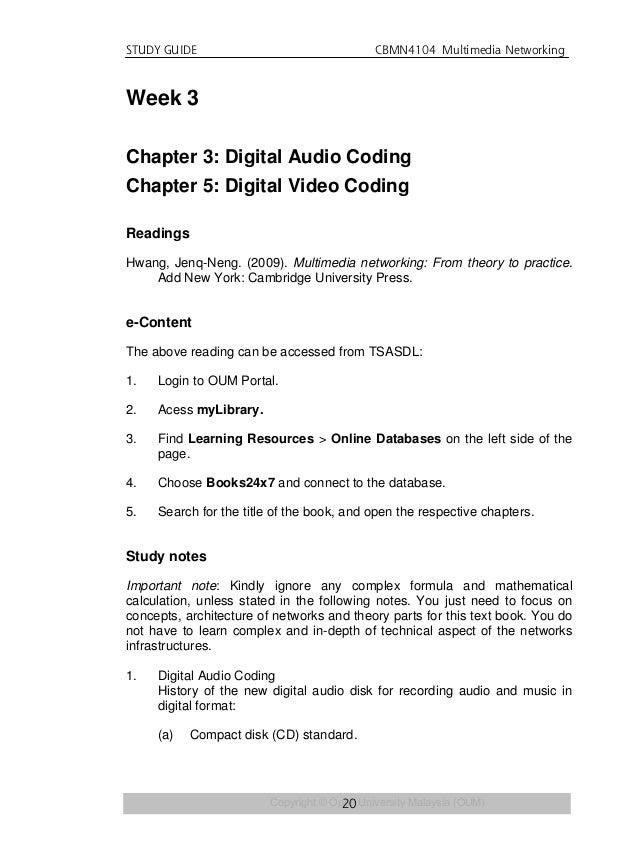 Cbmn4104 multimedia networking dec10 edit-mac15