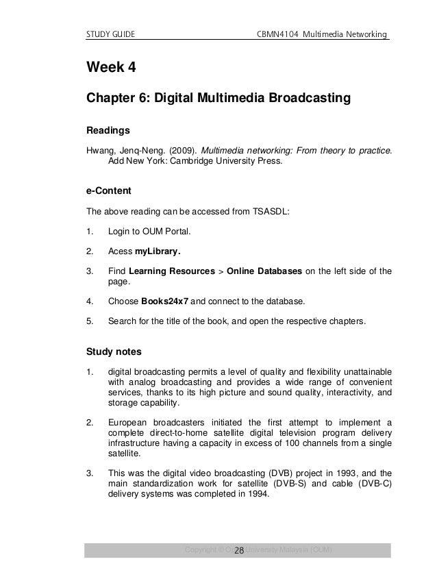 Cbmn4104 multimedia networking dec10 edit mac15 spiritdancerdesigns Gallery