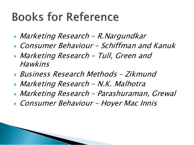 consumer behavior marketing research paper This free marketing essay on research proposal: study on consumer behavior towards smartphones in india is perfect for marketing students to use as an example.