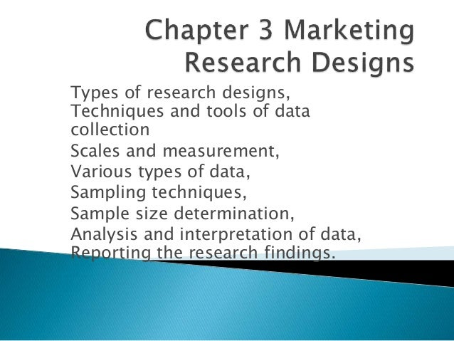 marketing research and buyer behavior Read articles about marketing - hbs working knowledge: the latest business management research and ideas from hbs faculty.