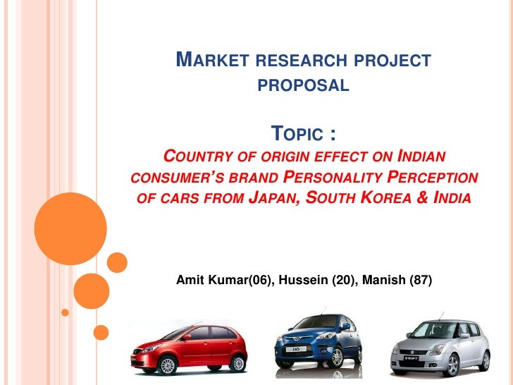 effect of brand equity on consumer perception of brand Keywords: consumer based brand equity, cosmetic brand, perceived quality  edge or awareness affects its perception and beliefs of the brand and creates.