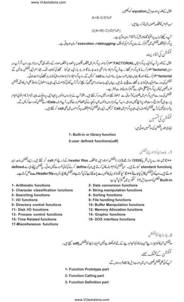 In book pdf urdu draw corel
