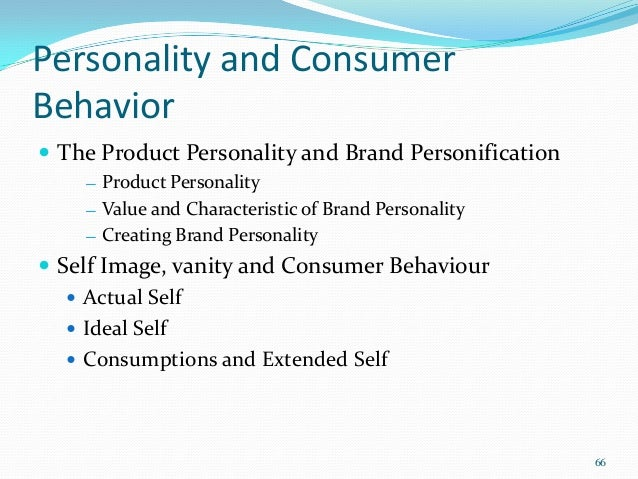 The Importance of Consumer Education