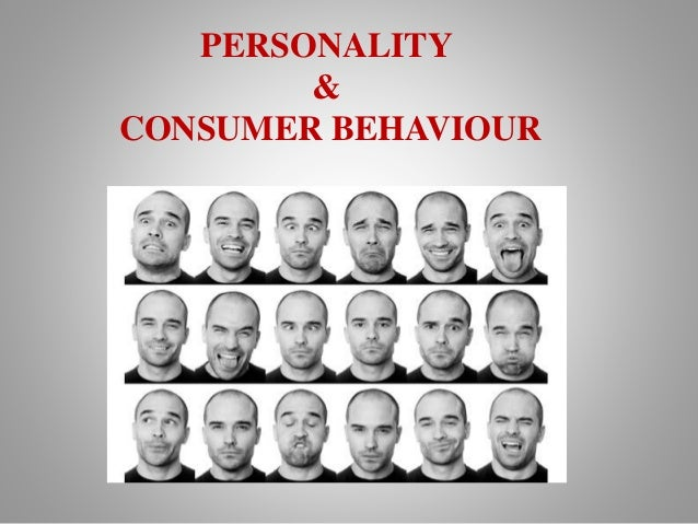 "customer behaviour based on personality Purpose this lesson explains how to write interview questions  decisions based on actual behavior vice personality traits are  a customer's complaint call""."