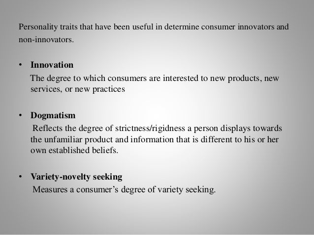 proposed personality groups compliant aggressive detached essay Compliance, aggression, and detachment another related personality construct, cad, was originally introduced into the marketing literature by cohen (1967)  based on horney's (1945) model of social orientation, this construct consists of three dimensions: an individual's predispositions toward compliance, aggressiveness, and detachment when .