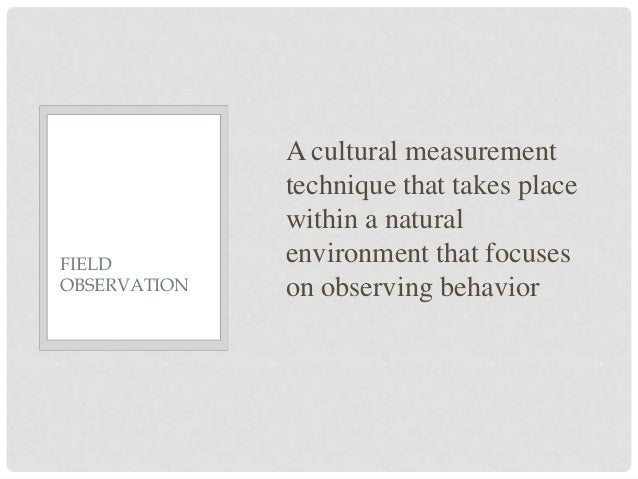 cosumer behavior Consumer behaviour - free ebook download as pdf file (pdf), text file (txt) or read book online for free.