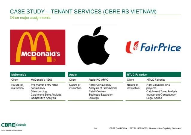case study ntuc fairprice
