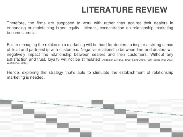 """marketing strategy enhancing brand equity by The impact of this analytical transformation is enhancing the role of marketing at rci to build brand equity """"the insights we glean from the data now help drive overall business strategy we're providing key indicators of where the revenue opportunities are this has been huge for marketing at rci over the past five years."""