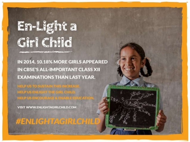 Girl Power: More girls take the CBSE examinations!