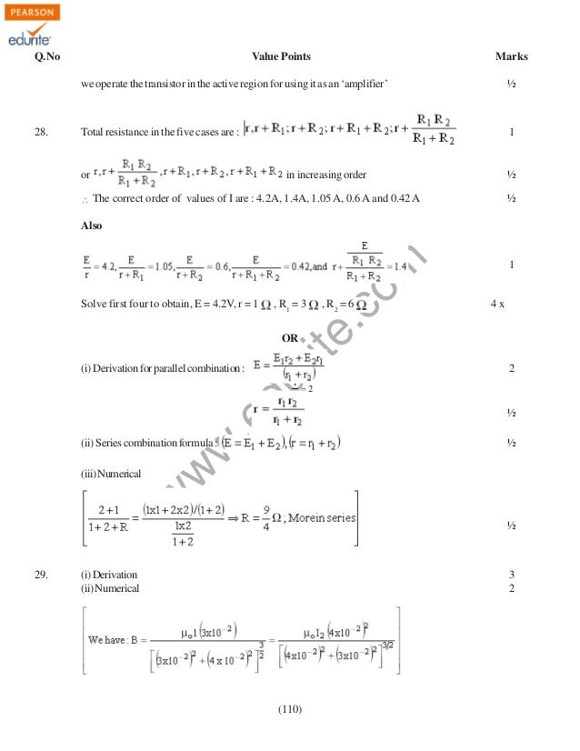 sample paper 2010 class Support materials and sample papers for class x & xii  http:// cbsenicin/curric~1/qp2010/12/mathematicspdf.