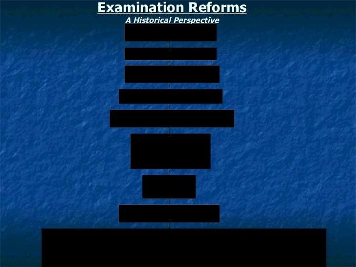 Cbse CCE Teacher Manual Slide 2