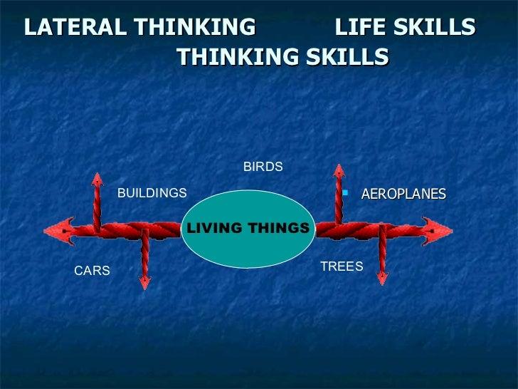 Curriculum vitae call center esempio image 4