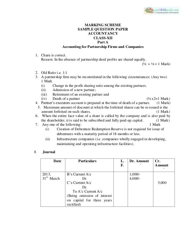 ICSE MATHEMATICS : 2008 Solved Question Paper Class 10
