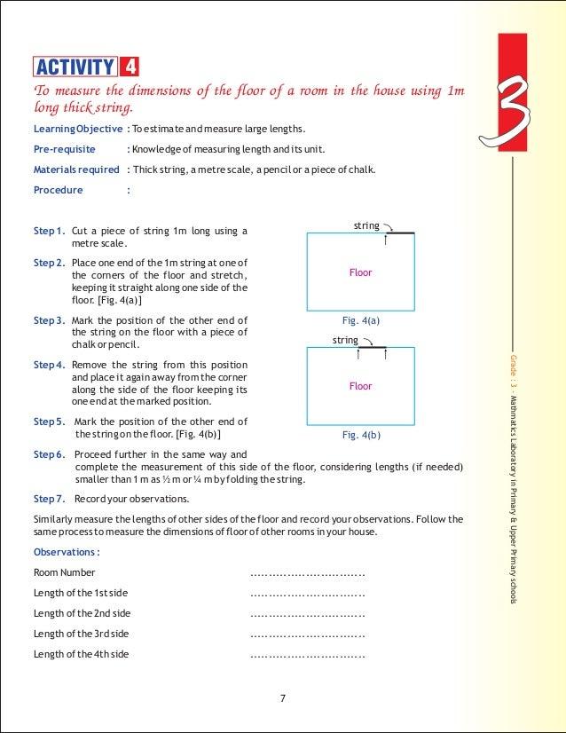 Famous 7th Grade Cbse Math Worksheets Ideas - Worksheet ...