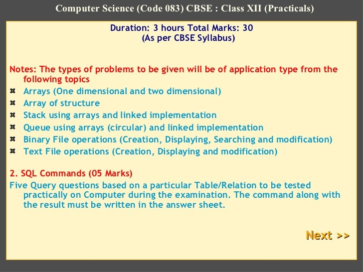 commands to the computer essay Full steps and information on how to copy computer files from one drive to another drive windows command prompt.