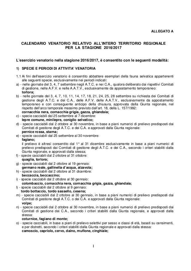 Calendario Venatorio Piemonte 2020.Calendario Venatorio 2019 Piemonte Ikbenalles