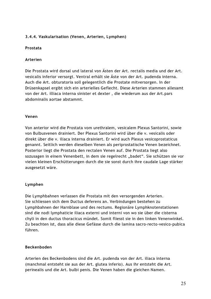 Atemberaubend Iliaca Knoten Galerie - Menschliche Anatomie Bilder ...
