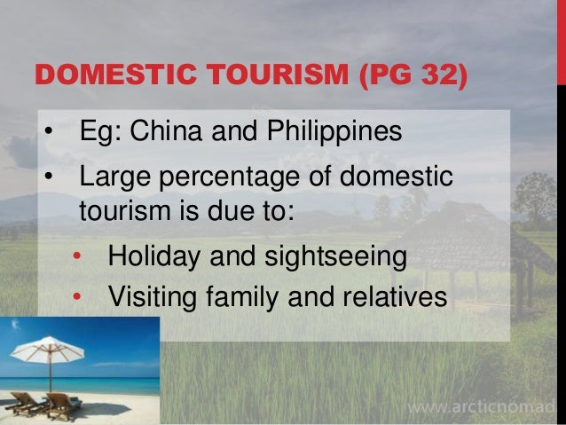 UKCBC Unit 9 Tourist Destinations