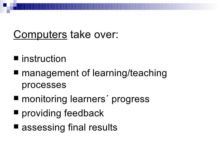 Cbt Computer Based Training
