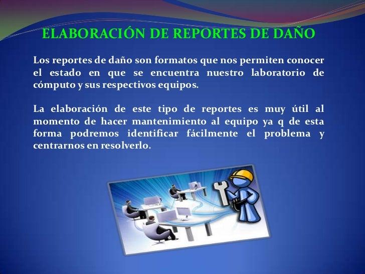 http://www.monografias.com/trabajos11/cenco/cenco.shtml#ad