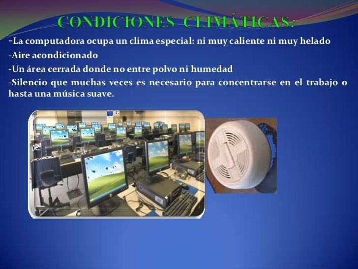 REGLAMENTO INTERNO DEL CENTRO DE                 CÓMPUTO1.Todos los usuarios deberán guardar orden dentro del centro decóm...