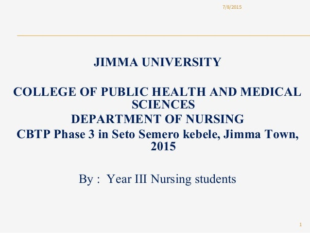 the community based education nursing essay As someone whose family has had to utilize community based programs in the  past,  they have nurses, a dietitian, activity coordinators, lots of help and love.