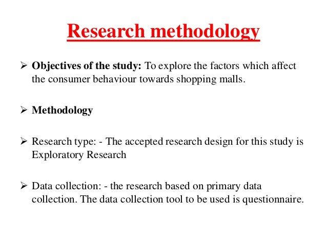 consumer behavior towards shopping mall Consumer behaviour complete project report  on consumer behaviour towards bb-maheswari mall from  and analyze consumer shopping behavior towards big.