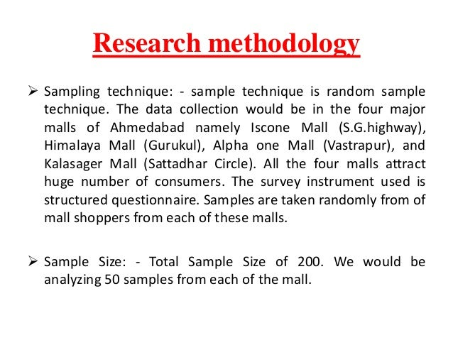 consumer behavior towards shopping mall This has encouraged these consumers in shifting to mall shopping where they have access to all the products and have ease of making decision seeing this trend, the researchers decided to study the buying behavior of chennai shoppers towards mall shopping experience this paper also aims a study on customers'.