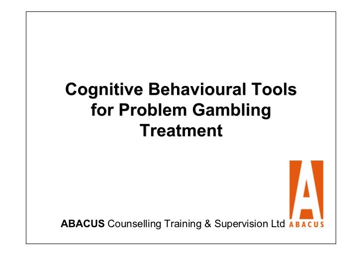 ABACUS Counselling Training & Supervision Ltd