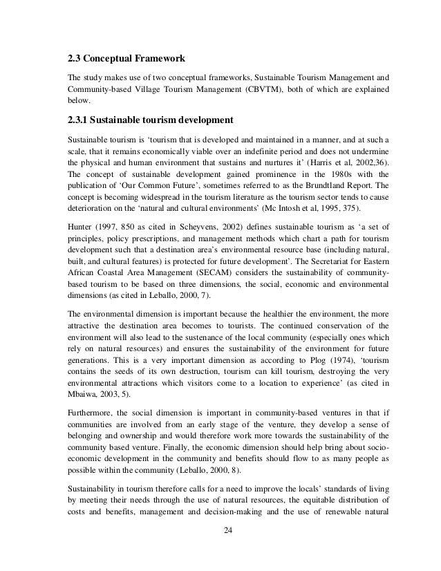 mgt 599 case 2 enternal analysis Mgt599 strategic management module 2 slp docx 7 pages mgt599 strategic  management module 3 case trident university international mgt 599.