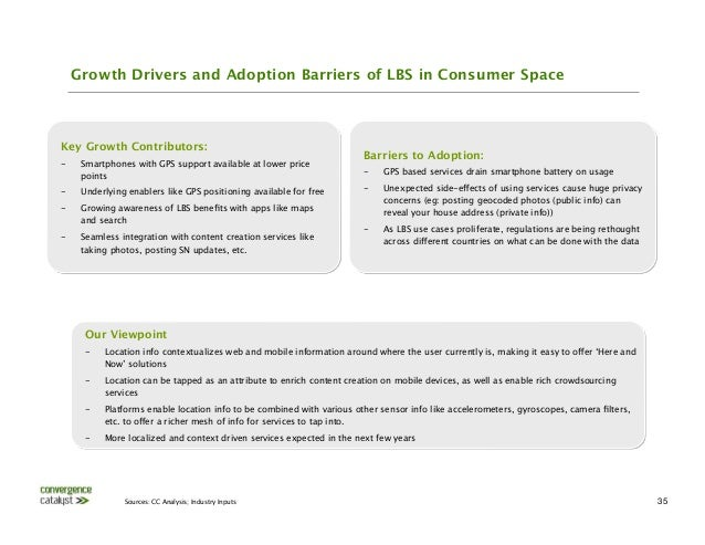price based global market segmentation for services A common approach in business-to-business markets is to apply a market segmentation based on company size the consumption levels of business-to-business customers are so widely different that this often makes sense due to large companies usually thinking and acting differently to small ones.