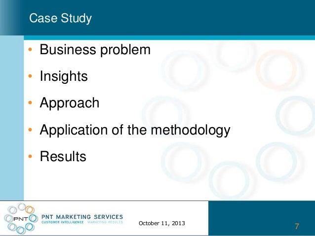how to use data analytics