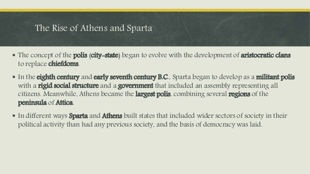 relationship between athens and sparta